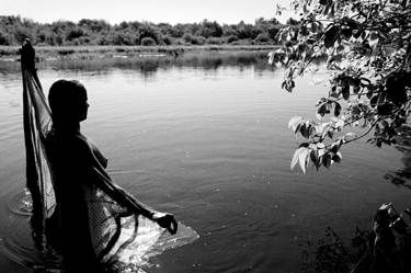 Elust #18 HNT Courtesy of Barefoot Dreamer - Photo by Jon H.