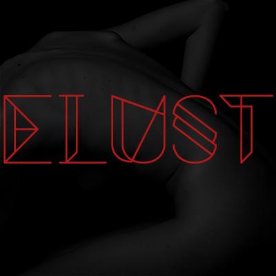 Elust 127 logo